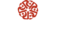 Pentalic Logo